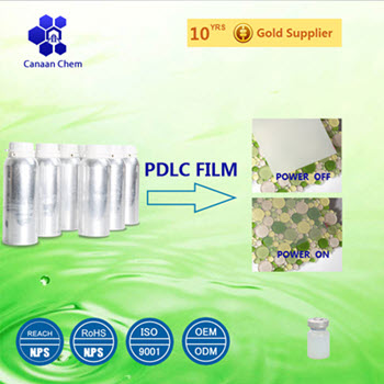 liquid crystals,liquid crystal mixture,E7 liquid crystal,PDLC mixtures